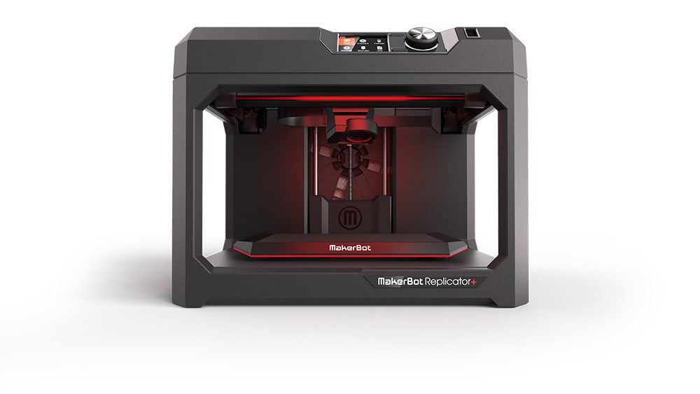 Replicator-front-no-print-1