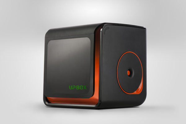 Upbox